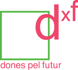 Dones pel Futur