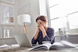 Taller Eines per afrontar estrés en el context actual